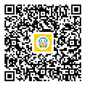 墨馨智能机器人-小米下载码