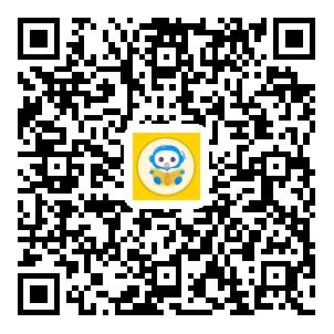 墨馨智能机器人-应用宝下载码