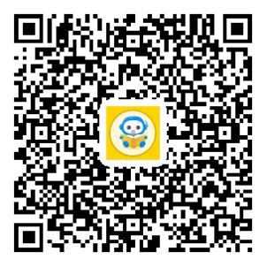 墨馨智能机器人-豌豆荚下载码