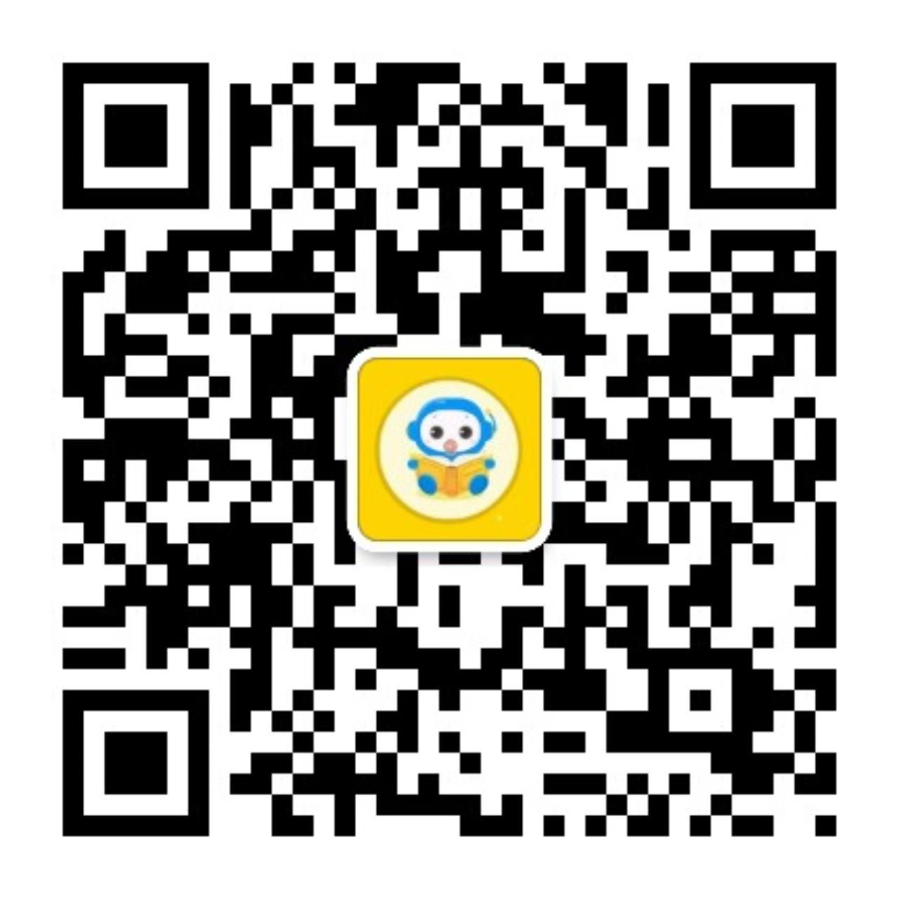 1511852003952717.jpg