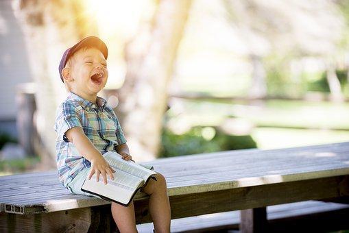 """【墨馨】父母必读:最好的教育是教会孩子如何""""输"""""""