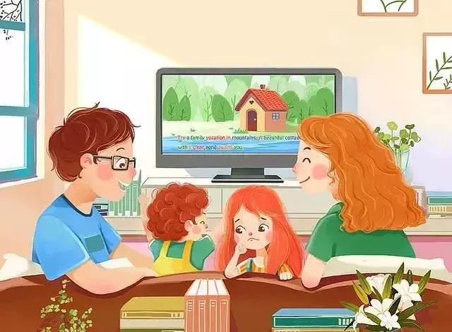 【墨馨】孩子的一些特点暗示智商高,90%的家长却误认为是坏毛病!