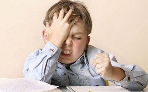 【墨馨】必读:7个拉低成绩的致命坏习惯,一定要让孩子改掉